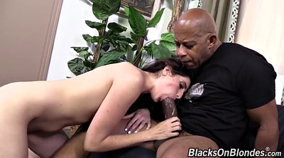Anal creampie, Black anal
