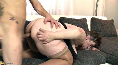 Young boy, Bbw hairy, Hairy mature, Granny and boy, Bbw granny, Granny bbw