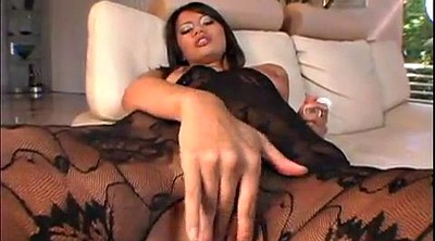 Asian orgasm, Asian striptease, Sex hot, Asian body