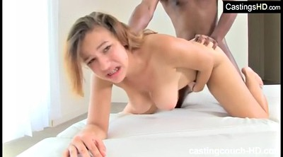 Women, Bbc milf, First bbc, Bbc compilation, Screaming bbc, Doggy compilation