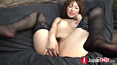 Japanese hairy, Peeing, Milf squirt, Japanese big, Big tits japanese, Big squirt