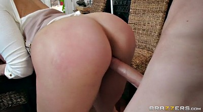Table, Lust kendra, Kendra lust