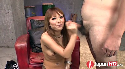 Japanese cute, Japanese oil, Blow, Asian swallow
