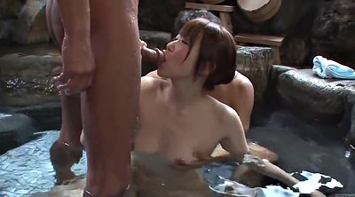 Uncensored, Subtitle, Japanese uncensored, Japanese hd, Asian threesome, Japanese threesome