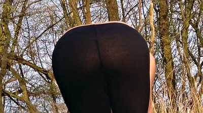 Plug, Nice, Butt plug, Spandex, Plug in, Gay outdoor