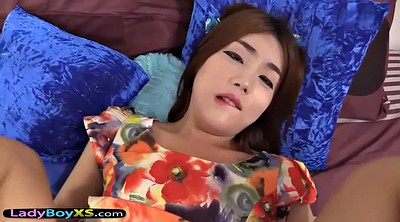 Ladyboy, Chinese shemale, Chinese gay, Chinese anal
