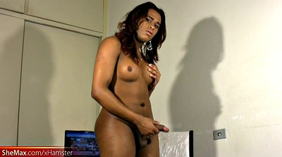 Shemale girl, Shemale and girl, Shemale bbw, Girls and black cocks, Bbw shemale