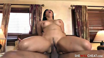 Husband, Asian bbc, Friend, Asian and black, Bbc asian, Asian girl