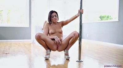 Jessie, Squirt orgasm, Quickie, Law, Jessi, Chubby young