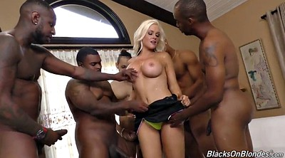 Party, Mom gangbang, Moms bang, Mom bang, Black mom
