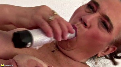 Mature hairy, Old granny, Mature piss, Granny peeing