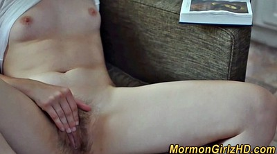 Hairy solo, Masturbation hairy, Hairy babe, Fingers solo hd