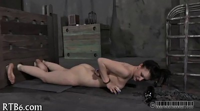 Shitting, Torture anal, Anal squirt, Bondage torture, Anal torture, Squirting bdsm
