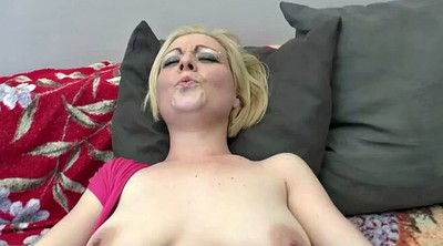 Old young anal, Mom anal