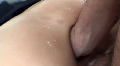 Fisting, Latex, Abused, Abuse, Fisting mature, Fisting anal