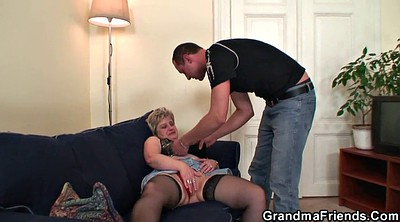 Wife, Wife gangbang, Mature wife, Mature couple, Sex teacher, Granny group