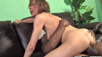 Mom son, Moms, Milf mom, Son fucks mom, Mom fuck son, Interracial mom
