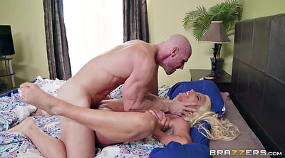 Flexible, Nicolette shea, Shea, Big breasts