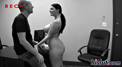 Sophie dee, Dee, Chubby casting, Casting chubby