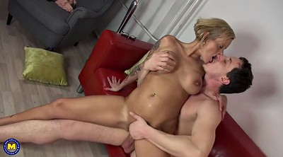 Mom and son, Mom son, Amateur mature, Old mom, Mom&son, Mom sex