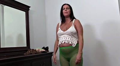 Bbw solo, Solo milf, My mother, Mothers, Solo bbw, Pregnant milf