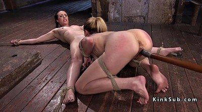 Rope, Two slaves