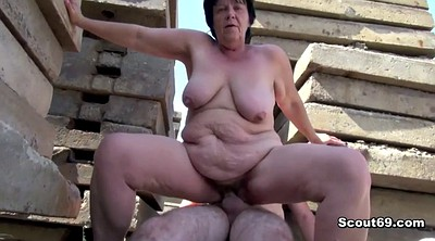 Bbw mom, Fuck mom, Bbw,mom, Fucking, Bbw german, Mom bbw