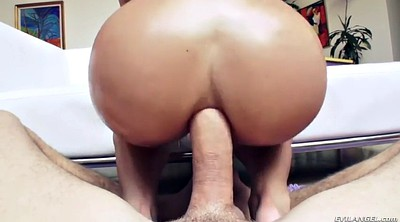 Asian anal, Oil, Oiled anal, Anal licking, Asian whores, Anal whore