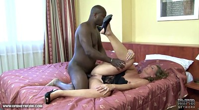Black man, Ebony mature, Black chubby