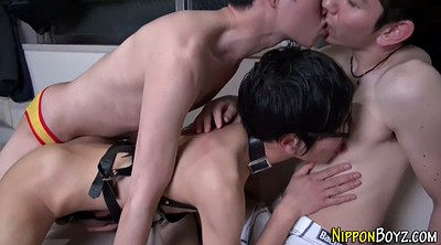 Japanese group, Japanese handjob, Japanese gays, Japanese fetish