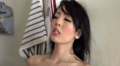 Japanese lesbian, Milk, Hitomi, Japanese milk, Japanese tit, Asian milk