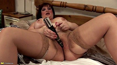 Bbw mother, Mother bbw, Mature mothers, Mature mother