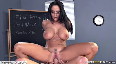 Seduce boy, Ava addams