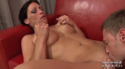 Anal casting, Anal fist, Casting anal