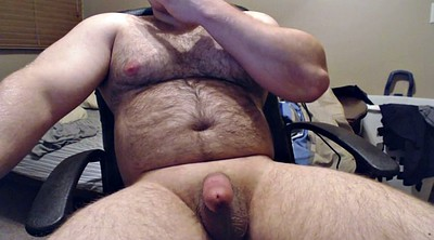 Muscle, Load, Huge gay
