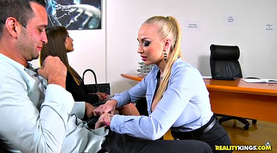 Big dick, Angelica, Therapist, Kayla green, Kayla