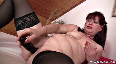Old wife, Mom fuck, Wife mom, Mom and young, Granny wife, Fucking mom