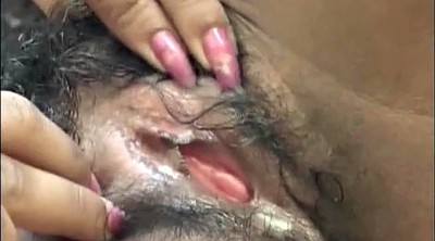 Indian, India, Indian anal