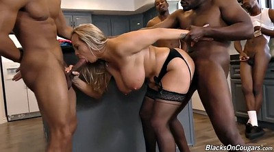Creampie gangbang, Cheating wife, Wife interracial, Wife gangbang, Amber lynn, Big dick creampie