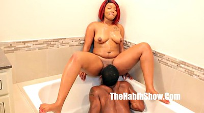 Bbc, Black pussy eating, Pussy eat