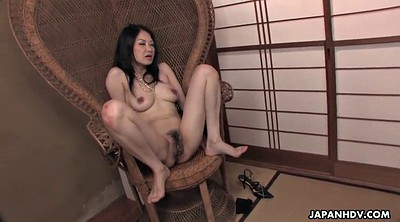 Street, Asian street, Young japanese, Japanese young, Asian threesome, Young asian