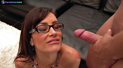 Lisa ann, Anne, Ann, Milf butt, Bulgarian, Stuffing