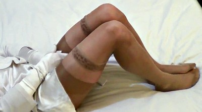 Pantyhose feet, Pantyhose gay, Pantyhose cum, Gay feet, Gay pantyhose, Flesh