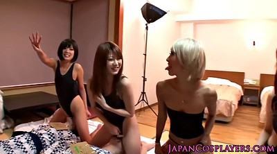 Japanese blowjob, Swimsuit, Skinny japanese, Japanese skinny, Skinny slut