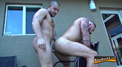 Gay bear, Bears, Bear gay, Bear handjob, Bear fuck, Anal masturbation
