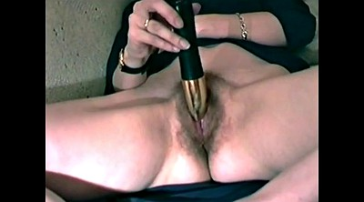 Wife home, Wife dildo, French wife, Come