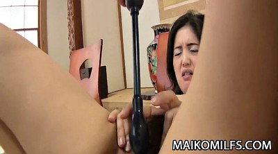 Japan, Japanese wife, Wife spanked, Spanks, Japan wife