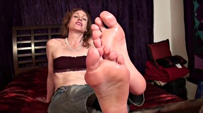 Mature foot, Sole, Aunt, Foot worship, Lesbian feet, Mature feet
