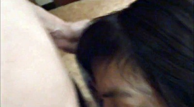 Mature japanese, Pov mature
