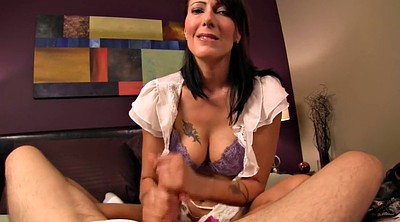 Zoey holloway, Panty milf, Panty, Son mom, Mom pov